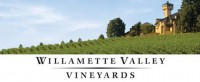 Willamette Valley Vineyards Pinot Experience