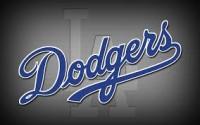 Dodger tickets & preferred parking