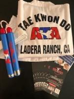 OCMA Ladera Ranch