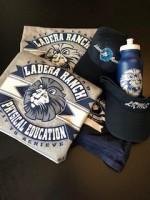 LRMS Spirit Wear