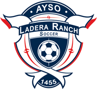 AYSO Fall Registration