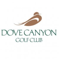 Dove Canyon Golf Foursome