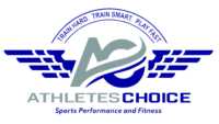 Athlete's Choice 1 Month Free Unlimited Sport Group Membership