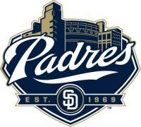 Padres Baseball Experience