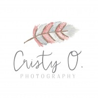 Cristy O Photography Package