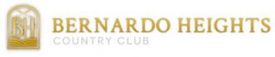Bernardo Heights Golf For Four