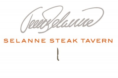 Selanne Steak Tavern Gift Card