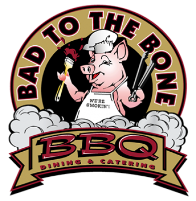 Bad to the Bone Gift Card