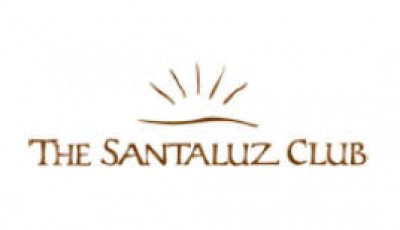 The Santaluz Club Golf Foursome
