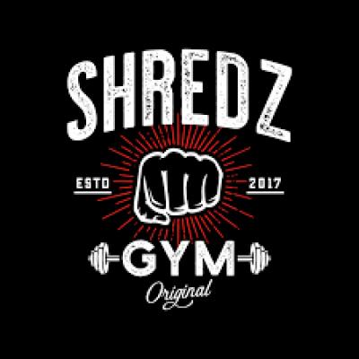 One Year Membership to Shredz Gym Plus 3 Hit Classes